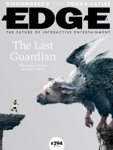 Edge Cover - July 2016