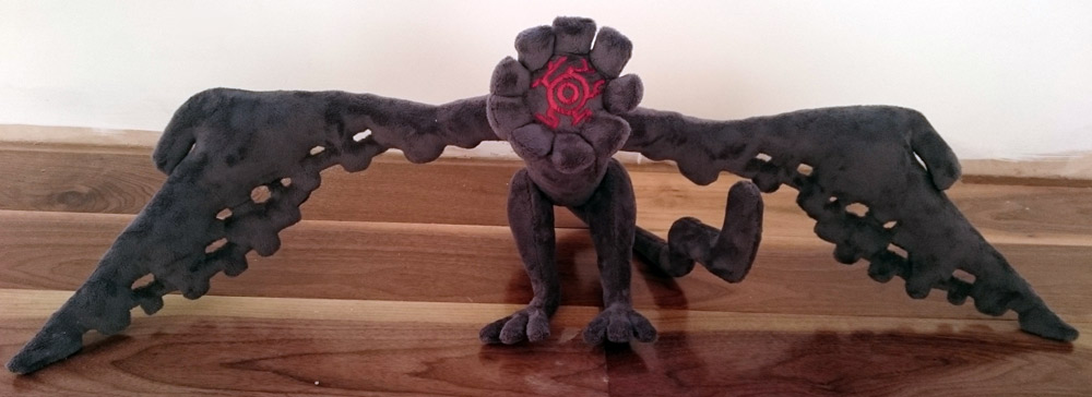 shadow_kargarok_plush_twilight_princess_2